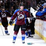 Avalanche Warning: Nathan MacKinnon Is Here To Stay