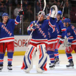 Party Like It's 1994: Why The Rangers Will Defeat The Kings To Reclaim Lord Stanley's Cup