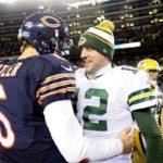 Sunday's tilt must-win for Cutler, Bears