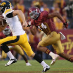 Hawkeyes, Cyclones seek answers leading up to clash