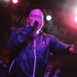 Show Review: Brother Ali @ Gabe's 9/13/14