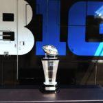 Big Ten Midseason Report