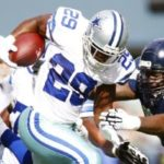 Why are the Dallas Cowboys 5-1? Let's find out!
