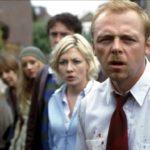 Cinema Spotlight: Shaun of the Dead