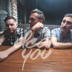 Up and Coming: Dear You