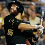 Why Russell Martin Makes Sense for the Cubs