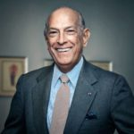 Swank Scoop: Remembering Oscar de la Renta
