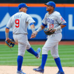 After offseason flurry, Cubs finally ready to make noise