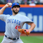 5 Key Cubs for a Playoff Run