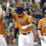 Houston Astros 2015 Preview Edition #16