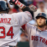 Boston Red Sox 2015 Preview Edition #23