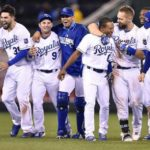 Kansas City Royals 2015 Preview Edition #10