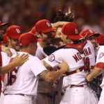 St. Louis Cardinals Preview Edition #29