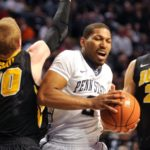 Hawkeyes/Penn St. Big Ten Tourney Game Preview