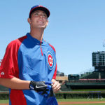 Bryant and Russell add depth to Cubs offense
