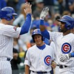 Chicago Cubs 2015 Preview Edition #30