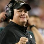 Welcome to the Year of Chip Kelly
