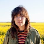 """Album Review: """"Sometimes I Sit and Think, And Sometimes I Just Sit"""" by Courtney Barnett"""
