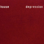 """Album Review: """"Depression Cherry"""" by Beach House"""