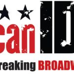 Show Review: American Idiot