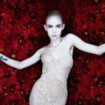 "Album Review: ""Art Angels"" by Grimes"