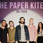 "Album Review: ""twelvefour"" by The Paper Kites"