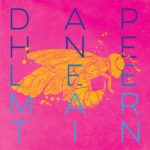 "Album Review: ""Fall On Your Sword"" by Daphne Lee Martin"