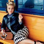 "Album Review: ""Love Stuff"" by Elle King"