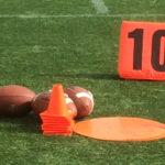 Rose Bowl Roundup: Full Throttle Bowl Prep