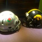 Rose Bowl Roundup: Media Day