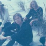 "Album Review: ""Tell Me I'm Pretty"" by Cage The Elephant"