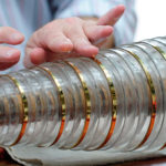 What's That Sound?: Glass Armonica
