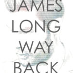 """Album Review: """"Long Way Back Down"""" by Lucas James"""