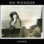 """Album Review: """"Oh Wonder"""" by Oh Wonder"""
