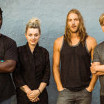 "Album Review: ""Hymns"" by Bloc Party"