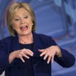 Shut Up and Listen: Why Hillary Can't Catch My Millennial Vote