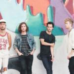 "Album Review: ""Centerfold"" by MOTHXR"