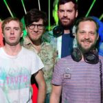 "Album Review: ""The Psychedelic Swamp"" by Dr. Dog"