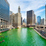 News@Noon March 21st – St. Patrick's on the South Side