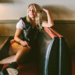 "Album Review: ""My Wild West"" by Lissie"