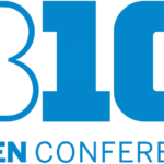 Big Ten Wrestling Championships Final Results