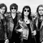 """Album Review: """"Everybody Wants"""" by The Struts"""