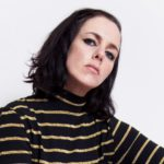 "Album Review: ""Varmints"" by Anna Meredith"