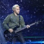 Concert Review: Fall Out Boy