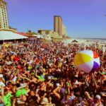 The Walking Contradiction's How-To Guide: Broke Spring Break