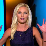 Shut Up and Listen: Chill Out, Tomi Lahren