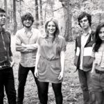 """Album Review: """"Need Your Light"""" by Ra Ra Riot"""