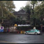 Global Perspective: Fast Food Chain and Globalization