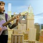 "Album Review: ""Next Thing"" by Frankie Cosmos"