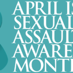 Sexual Assault Awareness and Advocacy on KRUI